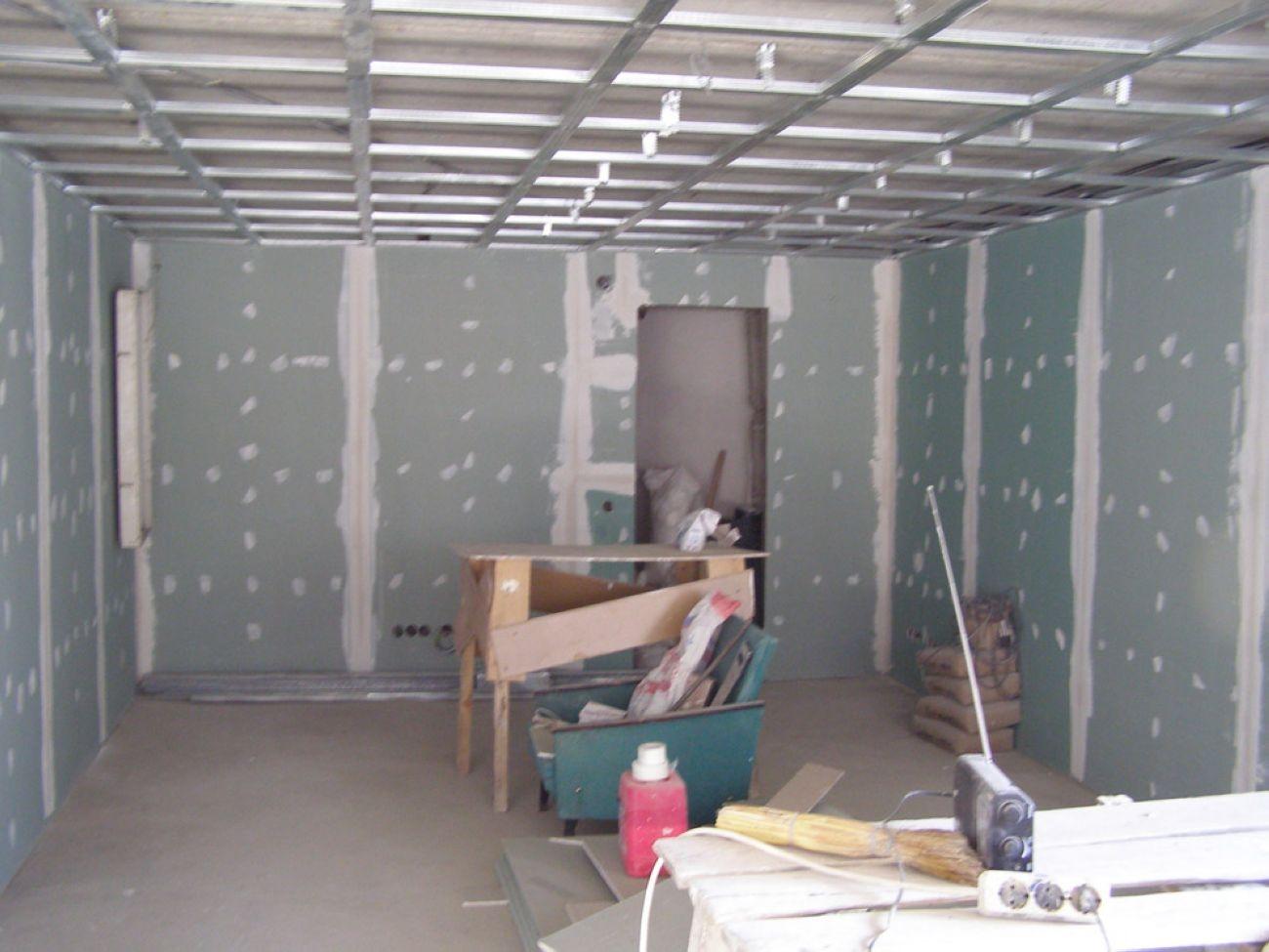 Изготовление рулонных штор своими руками видео
